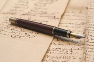 vintage-fountain-pen-1_21148653