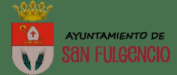 Logo Ayuntamiento San Fulgencio