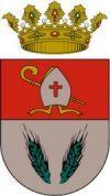 Logo San Fulgencio