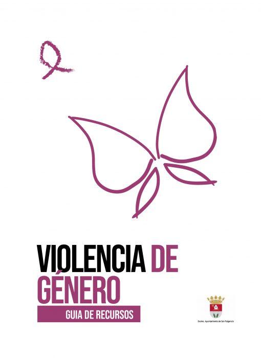 International Day Against Gender Violence