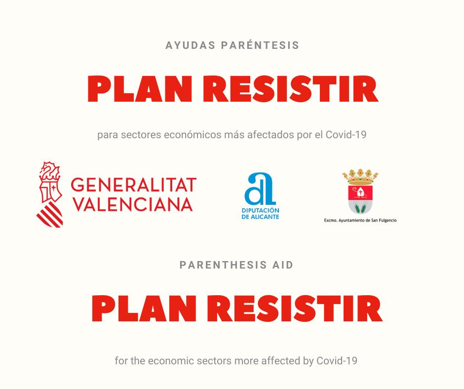 El Ayuntamiento de San Fulgencio se adhiere al Plan Resistir con una dotación de 368.982 euros