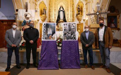 San Fulgencio vivirá su 'Semana Santa desde casa' a través de conciertos online de música de procesión